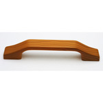 PC Woody Texture Handle BH