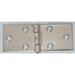 Stainless Steel Horizontal Long Hinge VF