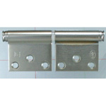 Flag Hinge VF