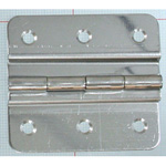 Stainless Steel Washing Area Hinge VF