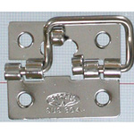 Stainless Steel Hinge Latch VF