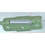 One Sided Spring Hinge VF