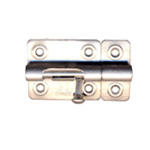 Stainless Latch BH