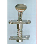 N-Plated Folding Screw Fastener VA