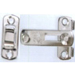 Template Latch VC