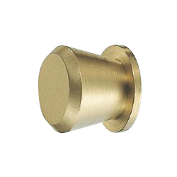 Conical Knob