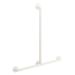 General Purpose Handrail T Type