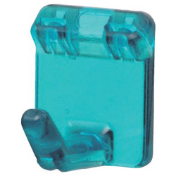 Aqua Hook Square Type C-101