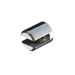 Cylindrical Shelf Grip TG-51