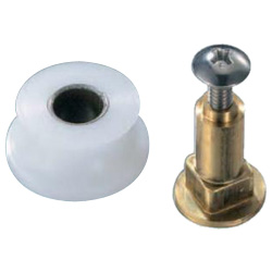 Door Roller for Public Facilities and Public Corporations EKK-0001/EKP-0001