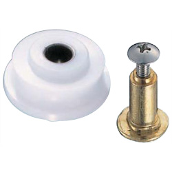 Door Roller for Public Facilities and Public Corporations EKK-0003/EKP-0003