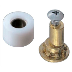 Door Roller for Public Facilities and Public Corporations EKK-0005/EKP-0005