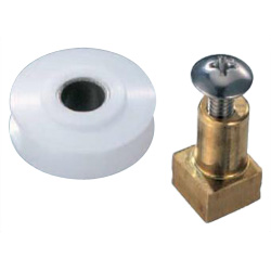 Door Roller for Public Facilities and Public Corporations EKK-0009/EKP-0009