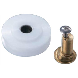 Door Roller for Public Facilities and Public Corporations EKK-0011/EKP-0011