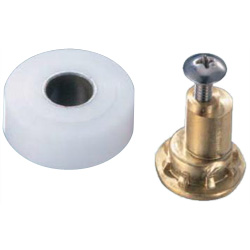 Door Roller for Public Facilities and Public Corporations EKK-0014/EKP-0014