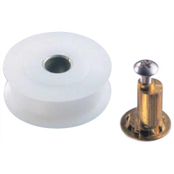 Door Roller for Public Facilities and Public Corporations EKK-0015/EKP-0015