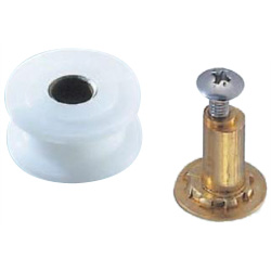 Door Roller for Public Facilities and Public Corporations EKK-0020/EKP-0020