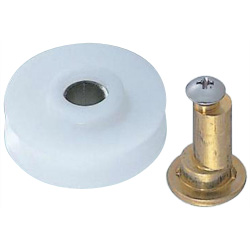 Door Roller for Public Facilities and Public Corporations EKK-0021/EKP-0021