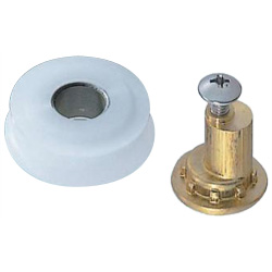 Door Roller for Public Facilities and Public Corporations EKK-0022/EKP-0022