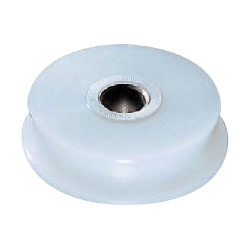 Door Roller for Public Facilities and Public Corporations EKK-0023