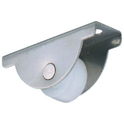 Door Roller for Public Facilities and Public Corporations EKW-0004