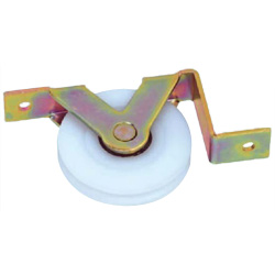 Door Roller for Public Facilities and Public Corporations EKW-0005