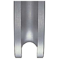 Stainless Steel C Roller