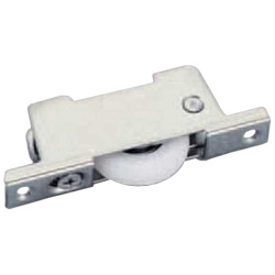 Adjustable Door Roller 14 Type