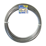 Hard Coated Wire