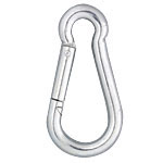 Safety Hook B Type