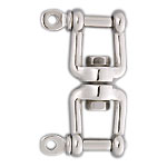 Stainless Steel Screws / Screws Swivel