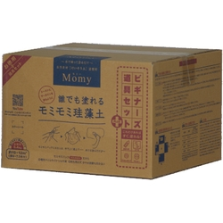 Product Name: Diatomaceous Earth MOMY Toolbox