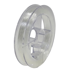 Nylon Thread Bobbin Reel