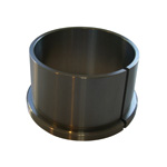 Adapter for Bearings / Withdrawal Sleeves AH23 Series