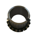 Adapter for Bearings H2 Series
