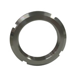 Roller Bearing Retaining Nut HNL Series