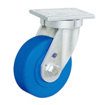 MC Nylon Caster for Super Heavy Weights, Swivel Wheel (HDMCJ Type)