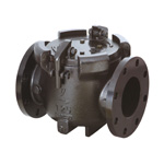 Straight Strainer, ST-10 Series