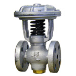 Air Control Valve, PD-2 Series
