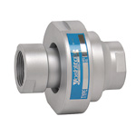 Ball Joint, UB-1/UB-2 Series