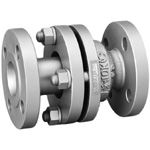 Ball Joint UB-10/UB-11 Series