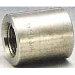 Screw-in Type Coupling