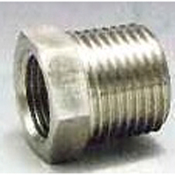 Screw-in Bushing