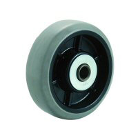 Wheel, Nylon Wheel Urethane Wheel