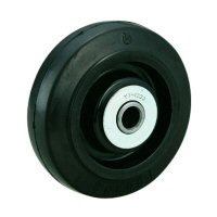 Wheel, Nylon Wheel Rubber Wheel