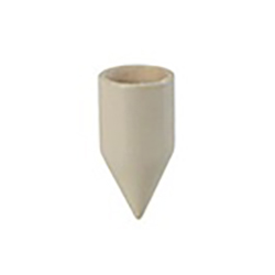 Erector Parts Mounting Part Plastic Joint J-50B