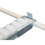 Creform Placon Wide Bracket, EF-2065D