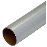 ø42 Erector Pipe, ø42 Colored Conductive Pipe, HLGA-4000 ABS EGR