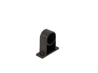 Erector Parts Mounting Part Plastic Joint J-102A