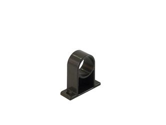 Erector Parts Mounting Part Plastic Joint J-102B